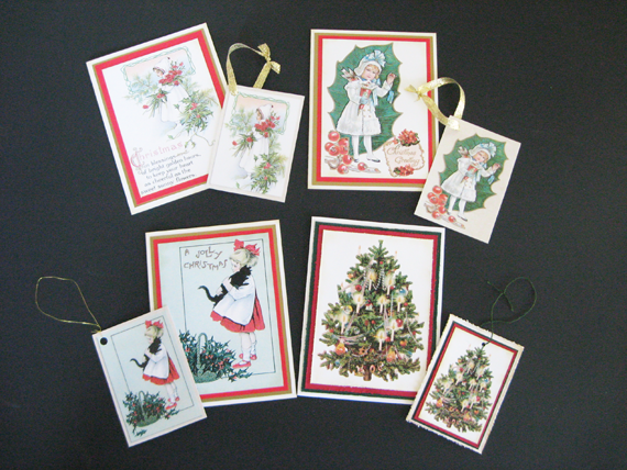 Christmas_Card_Ornament-1