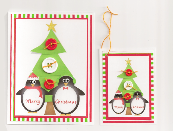 Christmas_Card_Ornament-6