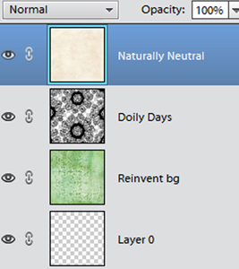 photoshop instructions to create a layer mask