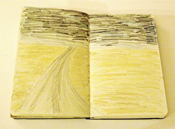 Art_Journaling_Scrap_Girls_Style-7