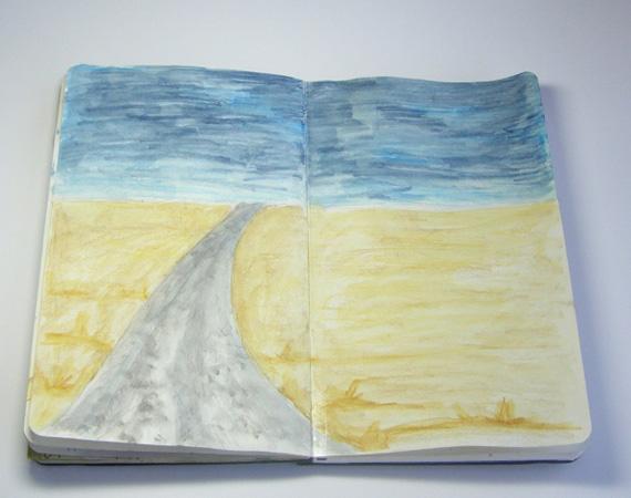 Art_Journaling_Scrap_Girls_Style-9