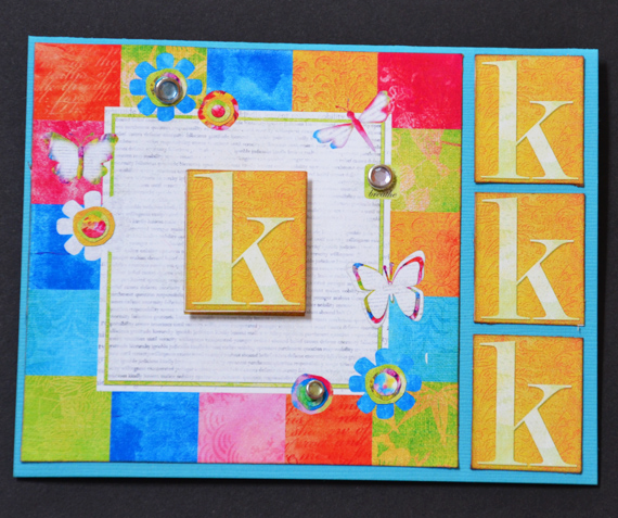 Personalized Note Cards4