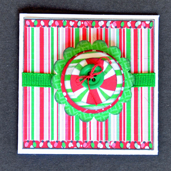 Printable-Christmas-Tag-Tutorial-1