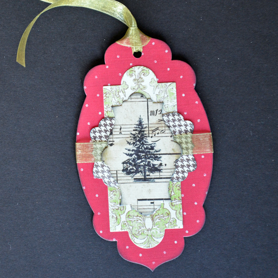 Printable-Christmas-Tag-Tutorial-11
