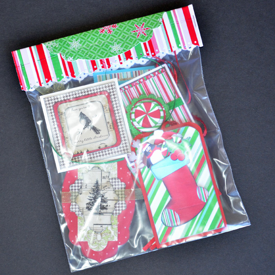Printable-Christmas-Tag-Tutorial-13