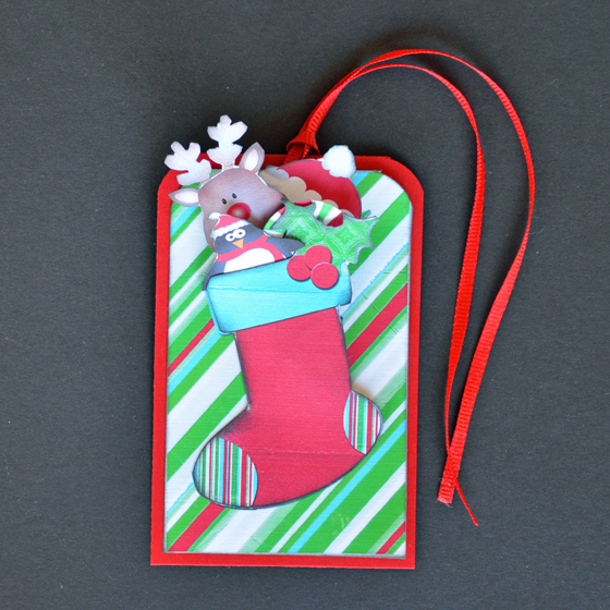 Printable-Christmas-Tag-Tutorial-5