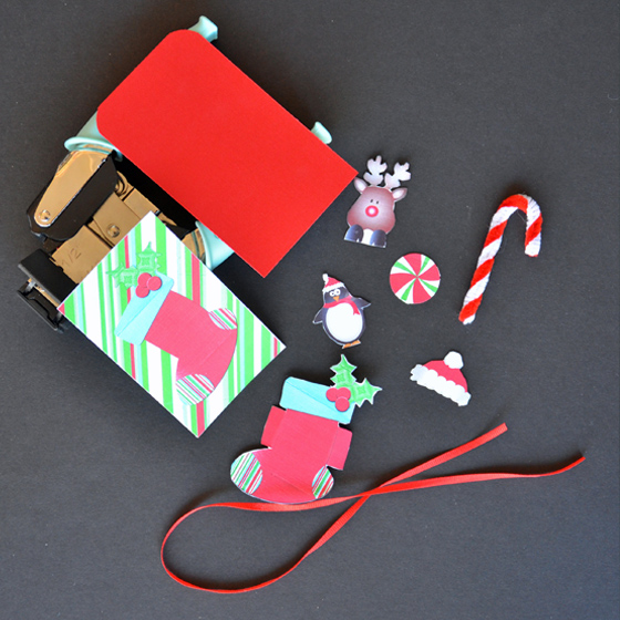 Printable-Christmas-Tag-Tutorial-6