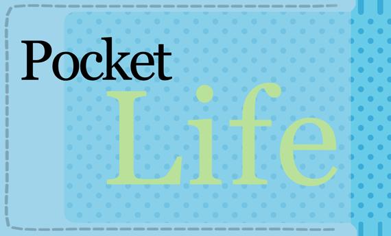 SG_PocketLIFE_LOGO-570
